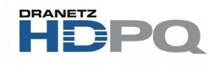 Dranetz HDPQ Power Quality Monitors