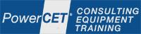 PowerCet_Logo