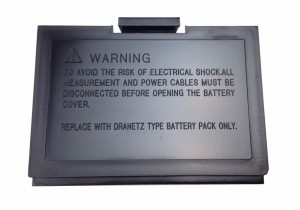 11637-G1 PX5 Battery Door