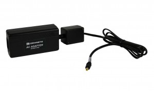 Dranetz PX5 AC Adapter 117029-G1