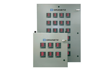 Branch Circuit Energy Monitoring System (BCEM)