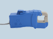 Dranetz Current Probe TR-2501B 100 mA to 1.2ARMS-CT