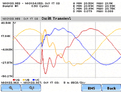 powerxplorerpx5-capacitor