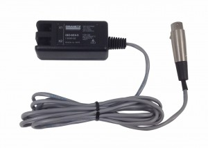 Dranetz Adapter ISO-65X-5