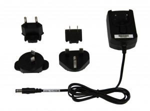 Dranetz PR9VUA AC Adapter