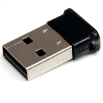 USB Bluetooth 2.1adapter, Class1