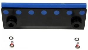 118313-G1 Keyhole Mounting Kit