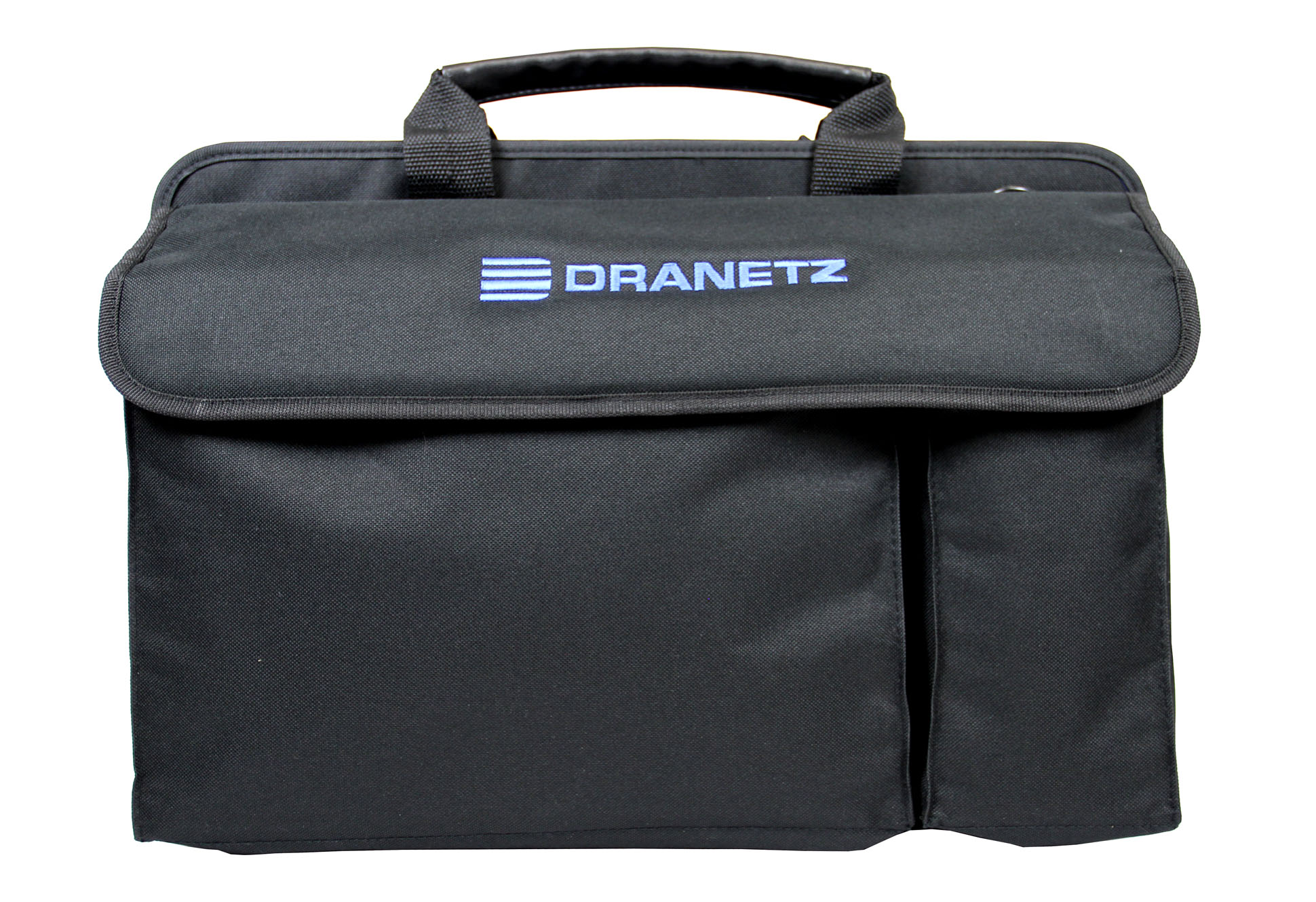 Dranetz SCC HDPQ Soft Carry Case