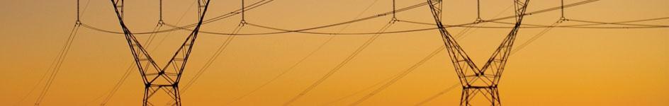 Featured Utilities Case Studies