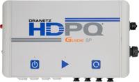 DranetzHDPQGuideSP200px
