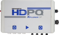DranetzHDPQXplorerSP200px