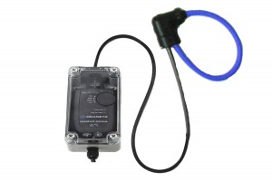 Dranflex-MH-IP