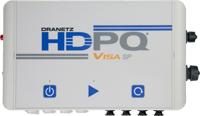 Dranetz HDPQ Visa SP