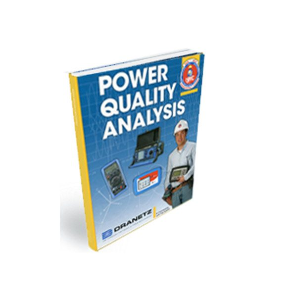 Field Handbook for Power Quality Analysis