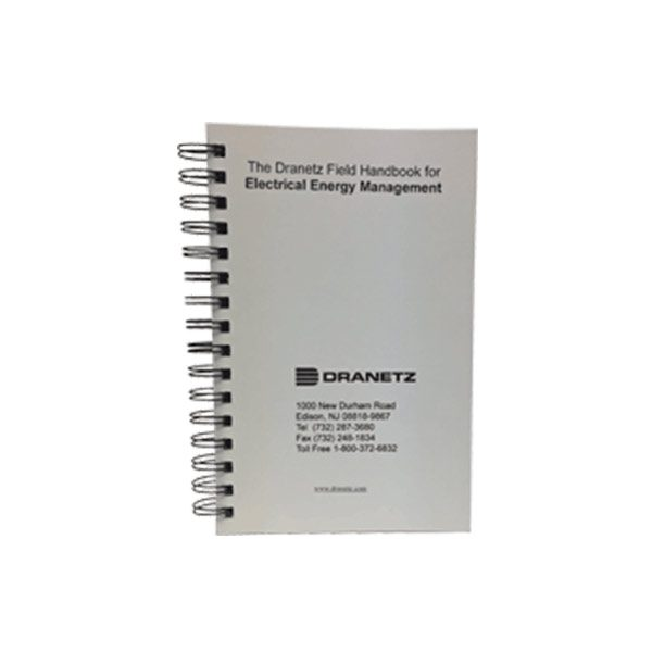 Field Handbook for Electric Energy Management